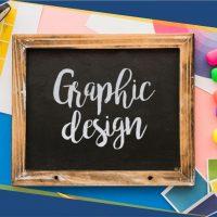 Istilah Desain Grafis yang Wajib Diketahui