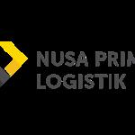 Nusa Prima Logistik (FKS Group)