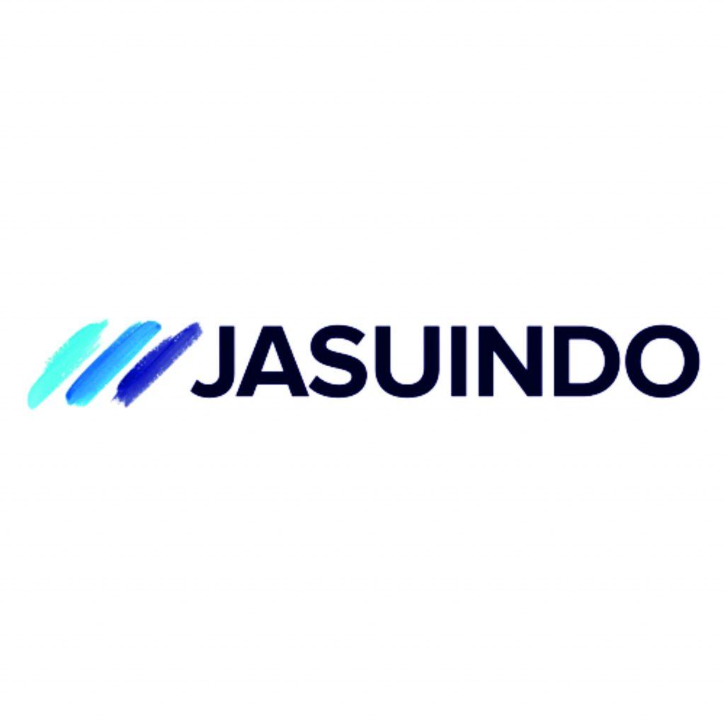 Jasuindo