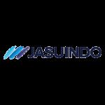 Jasuindo-removebg-preview