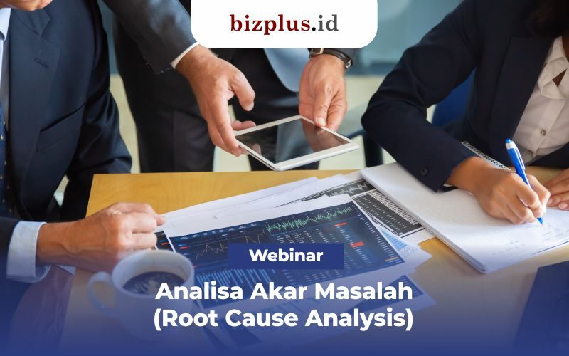 Cover Root Cause