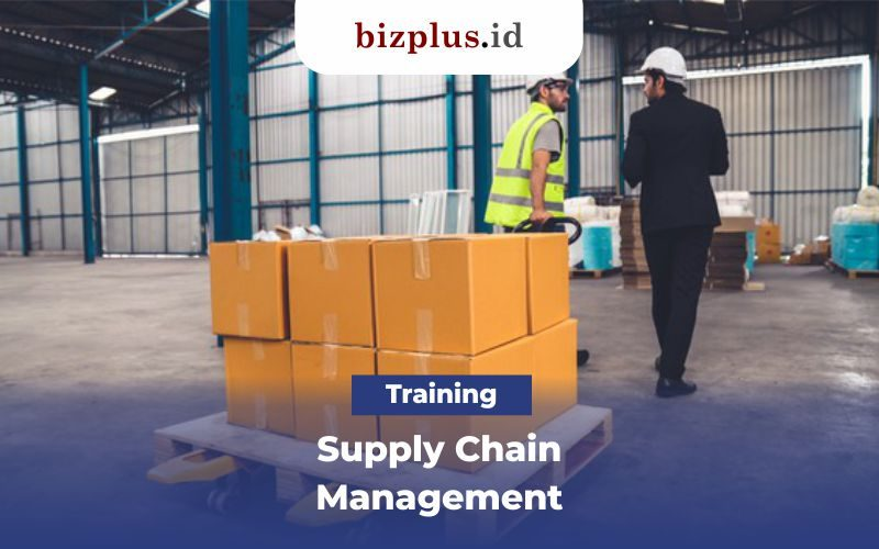 Cover Supply Chain